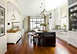 best kitchen sinks high end kitchen sink ideas homeportfolio
