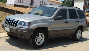 jeep cherokee 1995 photo and video review price allamericancars org
