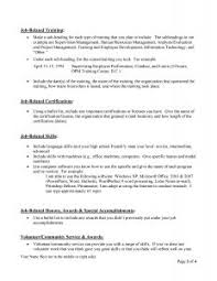 Google Resume Examples by Resume Template Word Table Templates Free Best Photos Of For