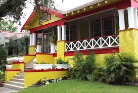 Cheap Fleur De Lis Home Decor Dispatch From New Orleans New Orleans House Paint Colors Yellow