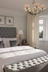 2975 best ideas for bedroom images on pinterest bedroom designs