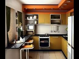 Simple Kitchens Designs Simple And Small Kitchen Design Ideas For Small Space Youtube