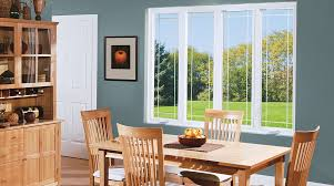 hernando u0026 tampa replacement windows sliding glass door and