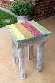 best 25 small coffee table ideas on pinterest diy tall desk