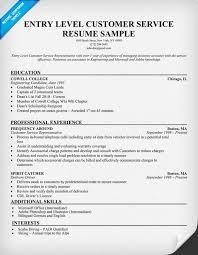 bpo sales resume Objective For Customer Service Resume job skills for customer Customer  Service Resume Objective With Key Skills