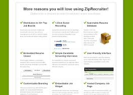 Business Analyst Jobs   CareerBuilder Amazon com