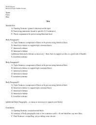 examples of thesis statements for english essays example of a     All About Essay Example