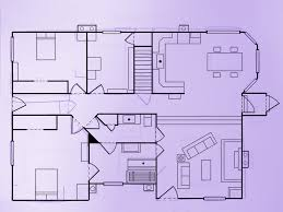 apartments house layout house layout wip by pettyartist on