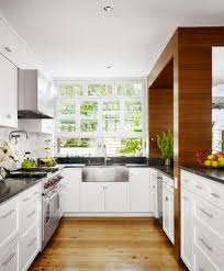 Kitchen Design Tips by Small Kitchen Design Tips Pictures Of Small Kitchen Design Ideas