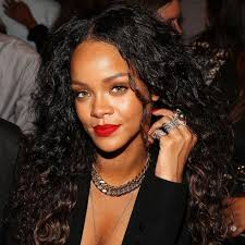 Rihanna 2015 NEW HD free photo,frame images,duvar kagidi nice wallpaper