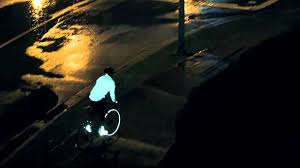 reflective bike jacket sugoi zap bike jacket youtube