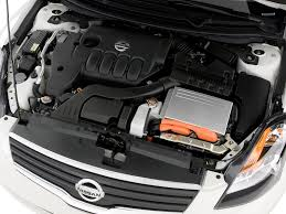 nissan altima engine size 2009 nissan altima coupe new nissan midsize coupe review