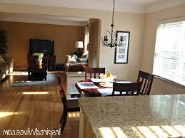 Open Floor Plans For Houses Home Design Small House Open Floor Plan Ideas Homeminimalis