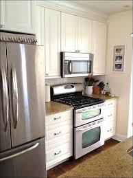 kitchen molding ideas home design