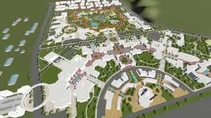 Urban Landscape Design by Animation Of Urban U0026 Landscape Design Proposal By Lumion Youtube