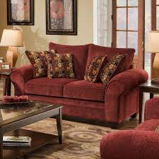Home Design Store Chicago Furniture Chelsea Home Furniture With Best Quality Design