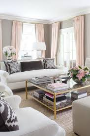 Small Living Room Decorating Ideas Pictures 307 Best Living Room Images On Pinterest Living Room Ideas