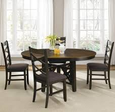 kitchen marvelous drop leaf kitchen table target kitchen table