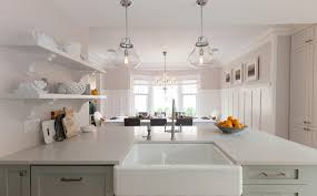 Floating Box Shelves by Kitchen Design Magnificent White Wall Shelves Wall Mounted