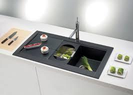 Best  Modern Kitchen Sinks Ideas On Pinterest Modern Kitchen - Kitchen sink images