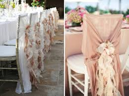 Beautiful Chairs by Best 20 Chair Covers Decorating Design Of Banquet Chair Covers