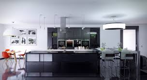 Kitchen Design Madison Wi by Count Them Bright And Colorful Kitchen Design Ideas Kitchen