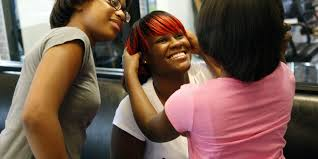 free haircuts and styles for kids headed back to