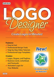 How To Use Home Design Studio Pro by Amazon Com Logo Designer Software