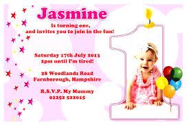 Invitation Cards Sample Format Inspiring Samples Of Birthday Invitation Cards 60 For Farewell