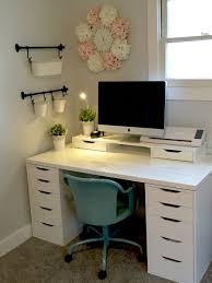 25 best ikea office ideas on pinterest ikea office hack ikea