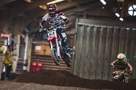 used motocross bike dealers uk news u2013 dirt bike show