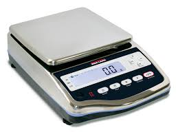 rice lake weighing systems rice lake wisconsin wi 54868
