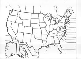 State Map United States by 100 Us State Map Puzzle What If America U2013 Maps By Neil