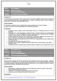 New Resume Models       resume format new resume styles for          Perfect Resume
