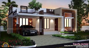single floor home design interesting single home designs home