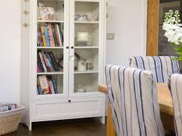 living room storage ideas 25 best built in storage ideas on