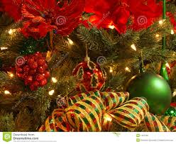 red green gold christmas stock photo image 1497250