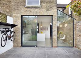 best 25 glass extension ideas on pinterest kitchen extension