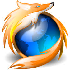 Mozilla FireFox 10.0.1 images?q=tbn:ANd9GcQ