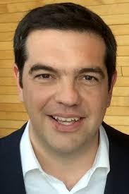 Élections législatives grecques de septembre 2015