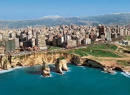 لبنانيات .... images?q=tbn:ANd9GcQfm_AzlIMcVyJ9fIebXwaxaJfwTv057s1y4oVPtx0WPTcT_rQ-kA