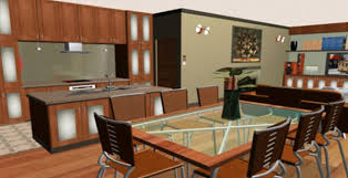 Kitchen Cabinet Inside Designs by Renovate Your Home Design Ideas With Cool Superb Design Kitchen