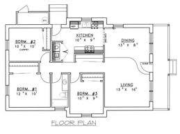100 cinder block building plans best 25 cinder blocks ideas