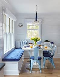 L Shaped Bench Kitchen Table by Best 25 Metal Dining Chairs Ideas On Pinterest Farmhouse Chairs