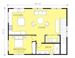 Apartments Over Garages Floor Plan Fresh Ideas 13 House Plans With In Law Suite Above Garage