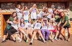B'nai B'rith Camp | Camp Photo Gallery