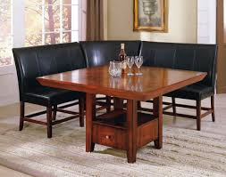 good maple dining room table 99 about remodel dining table sale