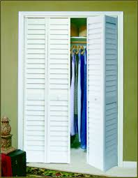 furniture bifold door what is a slab door closet doors home depot