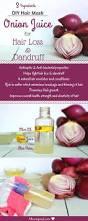 Shampoo For Dry Hair And Hair Loss Diy Aloe Vera And Onion Juice For Hair Loss And Dandruff