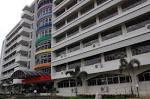 Phranakorn Rajabhat University